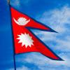 droit savoir des enfants du Népal