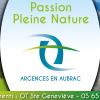Tourisme Argences en Aubrac
