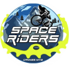 Space Riders - MTB - Cannes