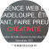 Commissioning : agence web collaborative en Guadeloupe
