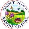 Saint Jory rando
