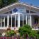 Office de Tourisme Communautaire d'Aire sur l'Adour
