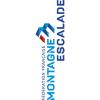 Fédération française de la montagne et de l'escalade (FFME)