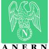 L'Association Action Nationale des élus pour la Route Napoléon