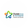 Office de tourisme intercommunal Cluses Arve & montagnes