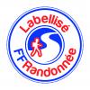 FFRandonnée Maine et Loire