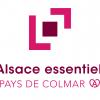 L'Alsace Essentielle, Pays de Colmar
