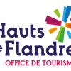 Office de Tourisme Intercommunal des Hauts de Flandre