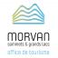 Office de Tourisme Morvan Sommets et Grands Lacs