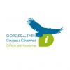 Office de tourisme Gorges du Tarn Causses Cévennes