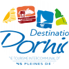 Destination Pornic