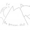 Au Poisson Chat