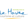 Le Havre Tourisme