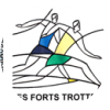 Les Forts Trotters