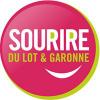 Tourisme Lot et Garonne
