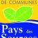 Communté de Communes du Pays des Sources