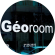 Georoom