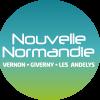 Office de Tourisme - Nouvelle Normandie