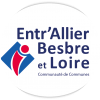 Office de tourisme Entr'Allier Besbre et Loire