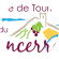 Office de Tourisme du Grand Sancerrois