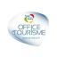 Office de Tourisme de l'Agglo du Pays de Dreux
