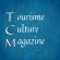 Tourisme Culture Magazine