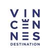 Office de tourisme de Vincennes