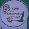 CLUB RANDO DE THEZA ( 66200 )