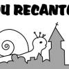 Groupe de randonnée du Recantou