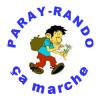 Paray Rando