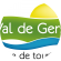 OFFICE DE TOURISME VAL DE GERS