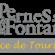Office de Tourisme de Pernes les Fontaines