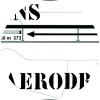 Anciens Aérodromes