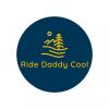 RideDaddyCool