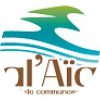 Communauté de Communes Val'Aïgo