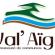 Communauté de Communes Val'Aigo