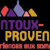 OTI Ventoux Provence