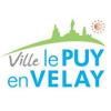 Randonnées aux alentours du Puy-en-Velay