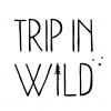 Trip in Wild