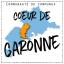 COMMUNAUTÉ DE COMMUNES COEUR DE GARONNE