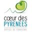 Coeur de Pyrénées