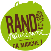 Rando Maurienne, ça marche