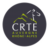 CRTE AUVERGNE/RHONE ALPES