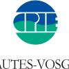 CPIE des Hautes-Vosges