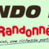 RANDO RIS