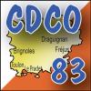 CDCO83