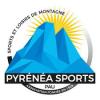 Pyrénéa Sports VTT