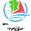 OFFICE DE TOURISME ERDRE CANAL FORET