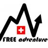 FreeAdventure