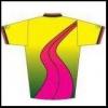 Cyclo sarralbe